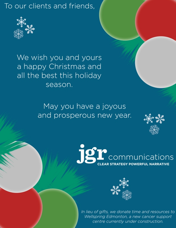 JGR Communications Christmas Card 2014 re-size (618x800)