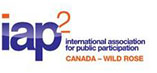iap_logo