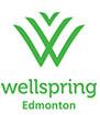 wellspring_logo