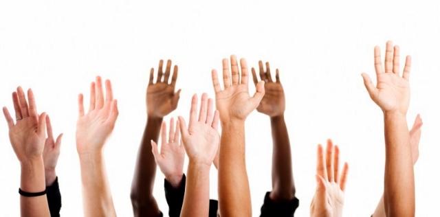 Show of Hands (640x316)