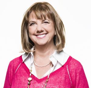Karen Leibovici