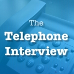 Telephone-Interview-2